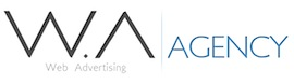 W.A Agency